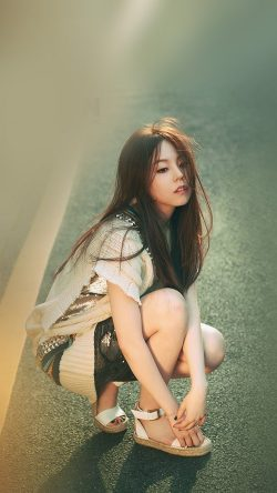 papers.co-hk18-kpop-sohee-street-girl-celebrity-33-iphone6-wallpaper