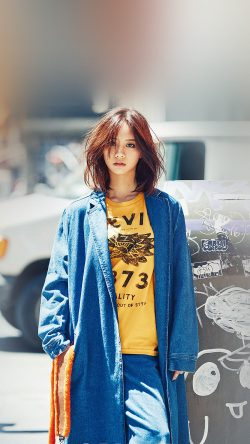 papers.co-hk19-hyeri-kpop-street-red-celebrity-girl-33-iphone6-wallpaper