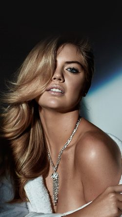 papers.co-hk27-kate-upton-dark-photoshoot-celebrity-model-33-iphone6-wallpaper