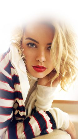 papers.co-hk42-margot-robbie-smile-celebrity-beauty-33-iphone6-wallpaper