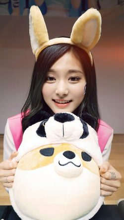 papers.co-hk44-kpop-tzuyu-asian-cute-33-iphone6-wallpaper