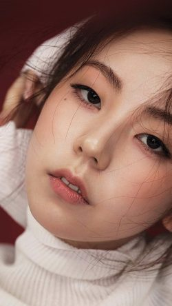 papers.co-hk51-sohee-kpop-girl-celebrity-face-33-iphone6-wallpaper
