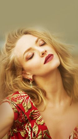papers.co-hk72-amanda-seyfried-hollywood-girl-film-33-iphone6-wallpaper