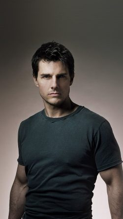 papers.co-hk89-tom-cruise-film-star-actor-celebrity-33-iphone6-wallpaper