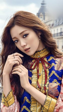 papers.co-hk93-lee-sunggyung-kpop-girl-model-celebrity-33-iphone6-wallpaper