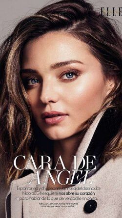 papers.co-hk95-miranda-kerr-magazine-face-girl-model-33-iphone6-wallpaper
