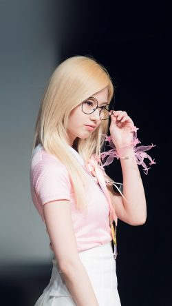 papers.co-hl05-sana-kpop-girl-cute-33-iphone6-wallpaper