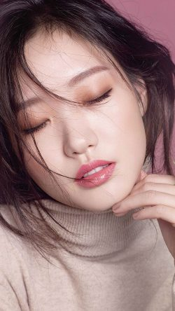 papers.co-hl06-goeun-kim-kpop-girl-pink-33-iphone6-wallpaper