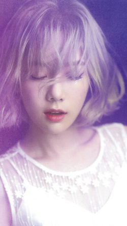 papers.co-hl10-taeyeon-kpop-snsd-purple-pink-girl-33-iphone6-wallpaper