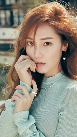 papers.co-hl26-jessica-kpop-girl-snsd-cute-woman-33-iphone6-wallpaper