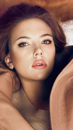papers.co-hl33-scarlett-johansson-fall-celebrity-actress-33-iphone6-wallpaper