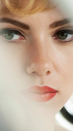 papers.co-hl34-scarlett-johansson-face-actress-celebrity-33-iphone6-wallpaper