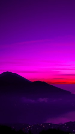 papers.co-ma08-a-balinese-dream-mountain-sky-red-nature-33-iphone6-wallpaper