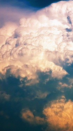 papers.co-ma60-up-in-the-sky-cloud-nature-33-iphone6-wallpaper