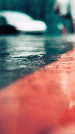 papers.co-ma66-rainy-walk-nature-33-iphone6-wallpaper
