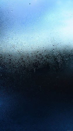 papers.co-ma67-raining-outside-nature-33-iphone6-wallpaper