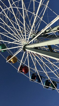 papers.co-mb12-wallpaper-ferris-wheel-blueday-33-iphone6-wallpaper