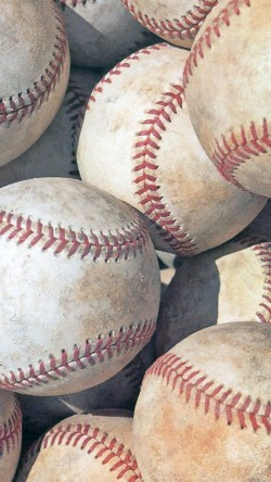 papers.co-mb20-wallpaper-baseball-and-baseballs-sports-33-iphone6-wallpaper