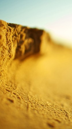 papers.co-mb35-wallpaper-golden-wave-sand-33-iphone6-wallpaper