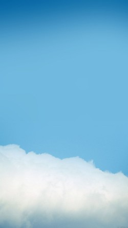 papers.co-mb48-wallpaper-sky-cloud-alone-33-iphone6-wallpaper