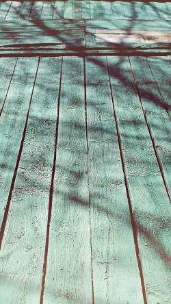 papers.co-mb78-wallpaper-wood-wall-view-33-iphone6-wallpaper