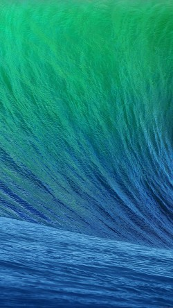 papers.co-mc12-wallpaper-wave-apple-sea-33-iphone6-wallpaper