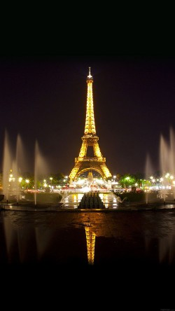 papers.co-mc14-wallpaper-paris-wonderful-night-eiffel-33-iphone6-wallpaper