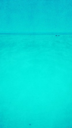 papers.co-mc21-wallpaper-green-sea-minimal-33-iphone6-wallpaper