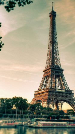 papers.co-mc32-wallpaper-eiffel-tower-france-city-33-iphone6-wallpaper