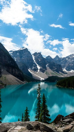 papers.co-mc33-wallpaper-emerald-lake-canada-mountain-33-iphone6-wallpaper