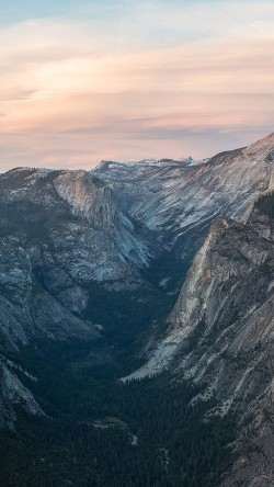 papers.co-mc54-wallpaper-glacier-point-at-sunset-yosemite-mountain-33-iphone6-wallpaper1