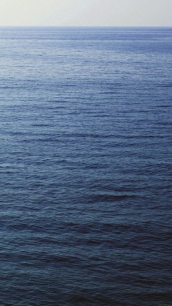 papers.co-mc75-wallpaper-back-to-sea-dark-blue-minimal-33-iphone6-wallpaper