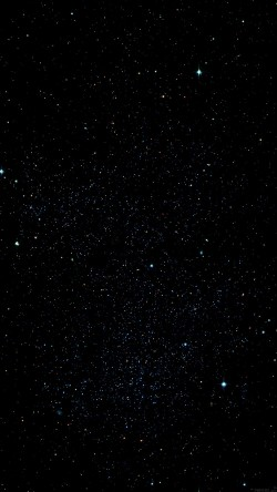 papers.co-md04-wallpaper-night-space-night-gemini-stars-33-iphone6-wallpaper