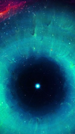 papers.co-md12-wallpaper-galaxy-eye-center-gren-space-stars-33-iphone6-wallpaper
