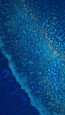 papers.co-md21-wallpaper-blue-sea-ocean-from-sky-33-iphone6-wallpaper