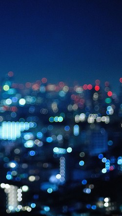 papers.co-md40-wallpaper-crying-city-night-bokeh-33-iphone6-wallpaper