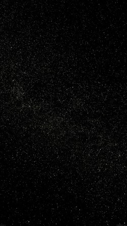 papers.co-md65-star-dark-space-galaxy-33-iphone6-wallpaper