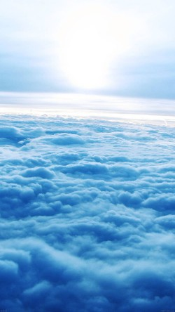 papers.co-md91-fly-through-the-clouds-sky-33-iphone6-wallpaper