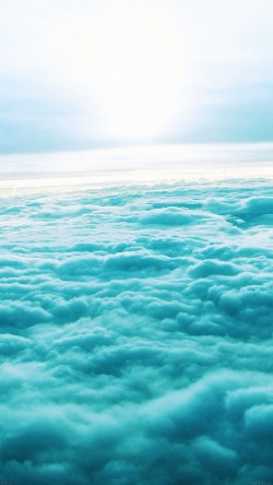 papers.co-md92-fly-through-the-clouds-sky-blur-33-iphone6-wallpaper