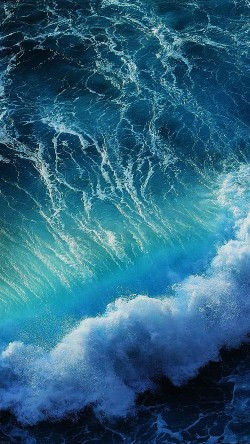 papers.co-me18-wave-california-ocean-33-iphone6-wallpaper