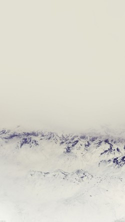 papers.co-me48-the-alps-light-mountain-sky-view-33-iphone6-wallpaper