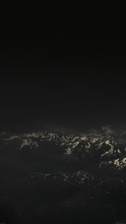 papers.co-me49-the-alps-dark-mountain-sky-view-33-iphone6-wallpaper