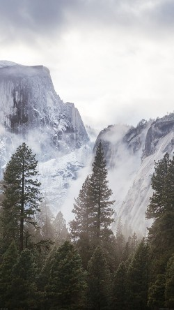 papers.co-me60-yosemite-snow-white-mountain-nature-33-iphone6-wallpaper