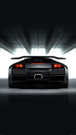 papers.co-me64-lamborghini-in-my-garage-car-33-iphone6-wallpaper