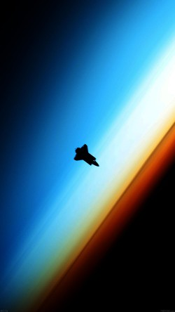 papers.co-me76-endeavor-red-horizon-spaceship-from-space-33-iphone6-wallpaper