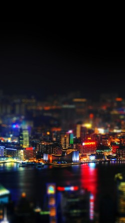 papers.co-me92-hongkong-night-cityscapes-lights-33-iphone6-wallpaper