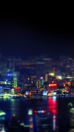 papers.co-me93-hongkong-night-cityscapes-lights-33-iphone6-wallpaper