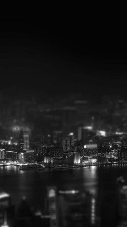 papers.co-me95-hongkong-night-cityscapes-dark-33-iphone6-wallpaper