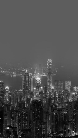 papers.co-me98-skyline-hongkong-dark-city-night-live-33-iphone6-wallpaper