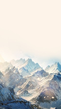 papers.co-mf34-snow-ski-mountain-winter-nature-33-iphone6-wallpaper
